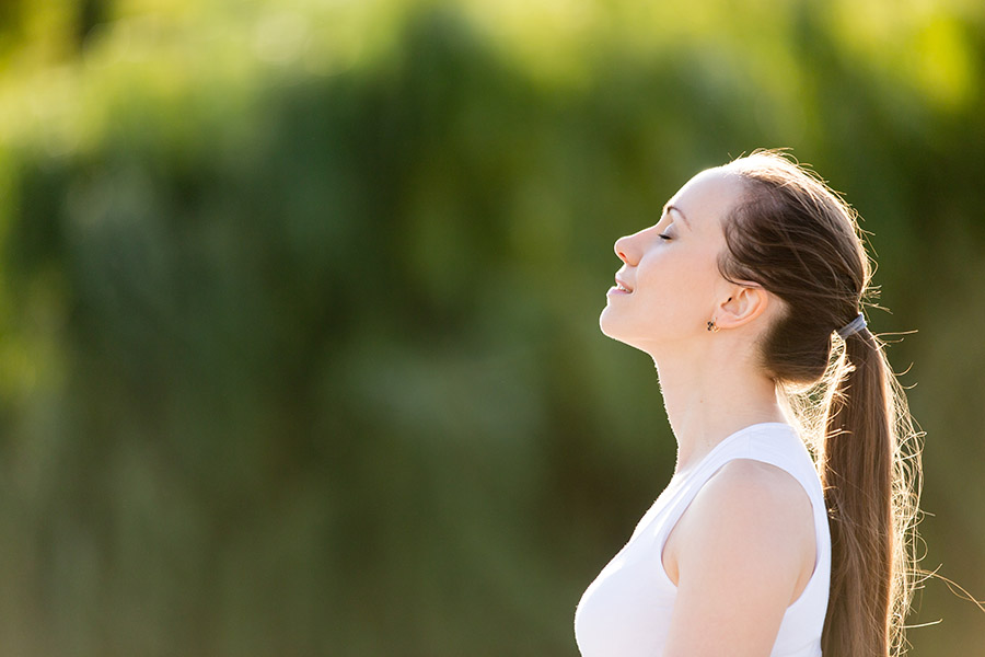 Gérer ses émotions dans la relation soignante Niveau 2